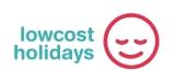 lowcostholidays-logo
